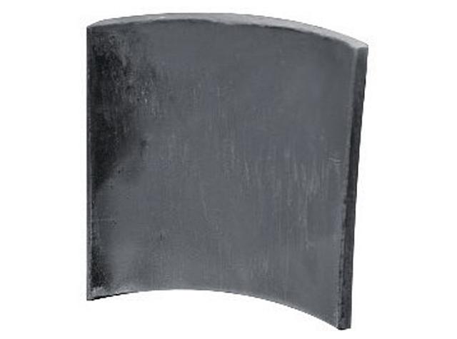 大沟瓦(250x250x18)(200x200x15)